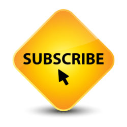 offer a subscription